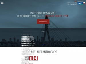 www.privateequitymanagers.pl